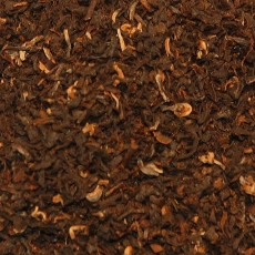 Bio-Assam TGFOP Sewpur