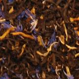 Norderneyer Strandflieder Bio-Tee