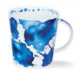Cairngorm Splosh blue