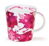 Cairngorm Splosh pink