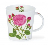 Lomond Botanica Rose